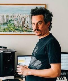 Photo of Mateus Alves