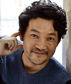 Photo of Jin-yeong Jeong
