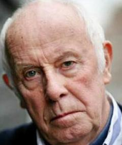 Photo of Richard Wilson