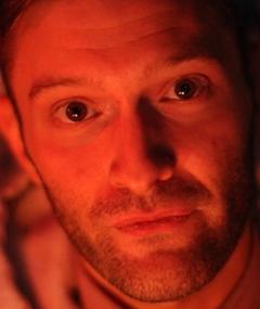 Photo of Tom Schraeder