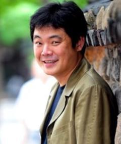 Photo of Won Tae-Yeon