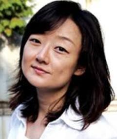Photo of Yeo Ji-na