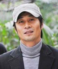 Photo of Kim Hyeon-Cheol