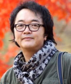 Gambar Choi Man-Sik