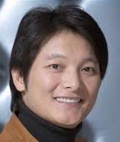Photo of Seo Tae-hwa