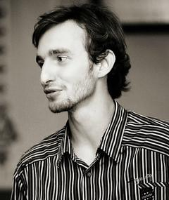 Photo of Viktor Bugakov