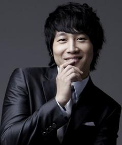 Foto af Cha Tae-hyun
