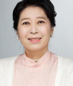 Photo of Hyun Sook-hee