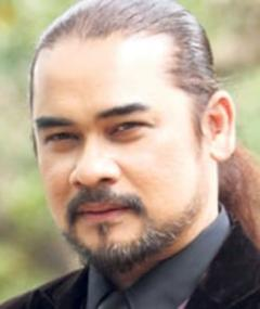 Photo of Awie (Ahmad Azhar bin Othman)