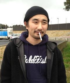 Photo of Tsutchie