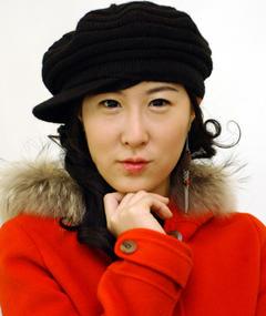 Foto di Lee Eung-sil (On Jo)
