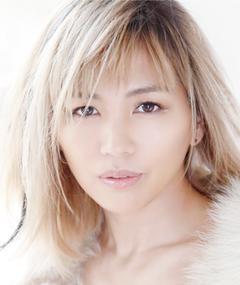 Photo of Minmi