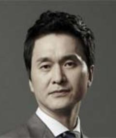 Photo of Jang Hyeong-seong