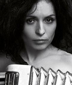 Photo of Andronia Popova - Roni