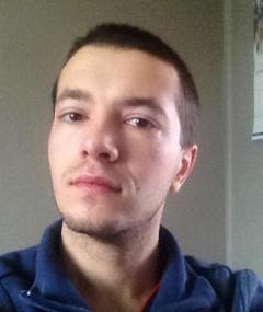 Photo of Ivan Vitkov
