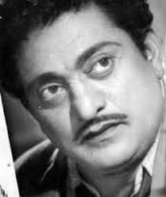 Photo of Master Bhagwan