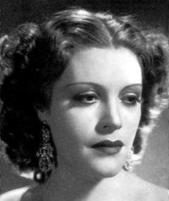 Photo of Sybille Schmitz