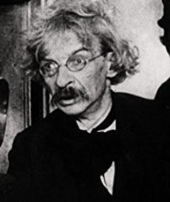 Photo of Jan Hieronimko