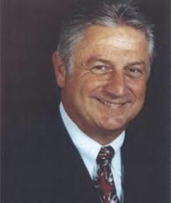 Photo of Michael J. Fourticq Sr