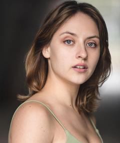 Irina Kurbanova adlı kişinin fotoğrafı