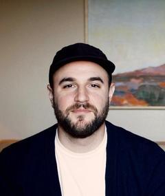 Photo of Jordan Horowitz