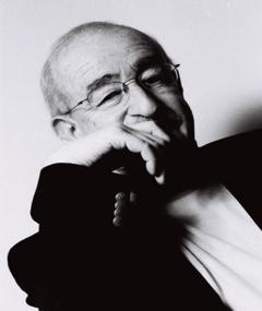 Photo of Juraj Herz