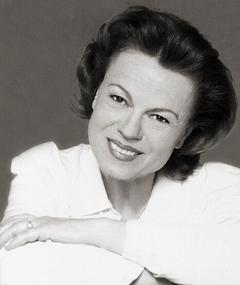 Photo of Iva Janžurová