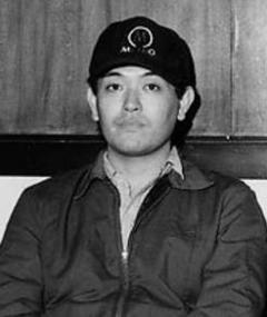 Seiichi Yamamoto adlı kişinin fotoğrafı