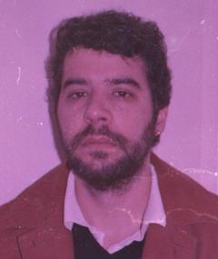 Miguel de Jesus adlı kişinin fotoğrafı