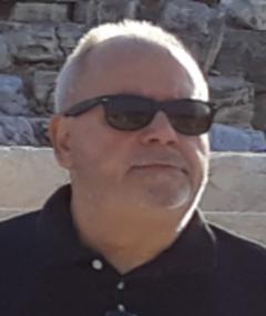 Photo of Ernest Blasi