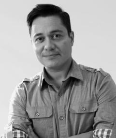 Gambar Edgar Barrón