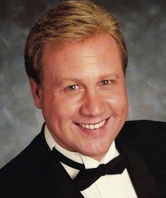 Photo of Richard Leech