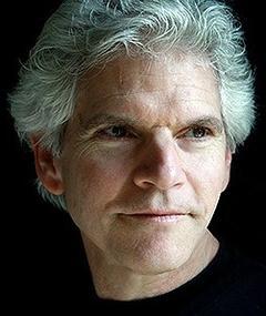 Photo of John Rosenberg