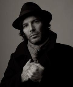 Photo of Sami Buccella