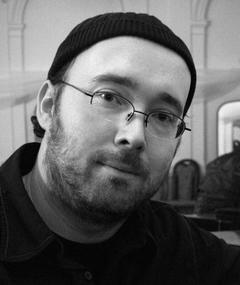 Photo of Michal Nejtek