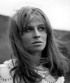 Photo of Julie Christie