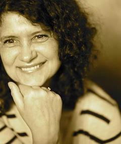 Photo of Iva Bittová