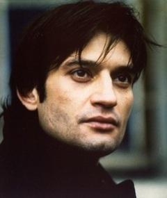 Photo of Ivan Franek