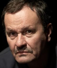 Photo of Miroslav Krobot