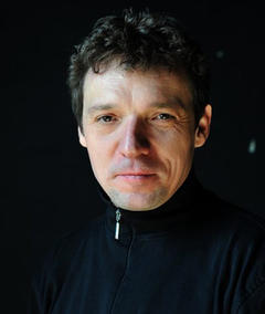 Photo of Artur Reinhart