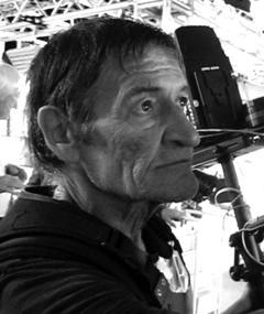 Photo of Jacques Monge