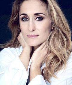 Marijana Jankovic adlı kişinin fotoğrafı