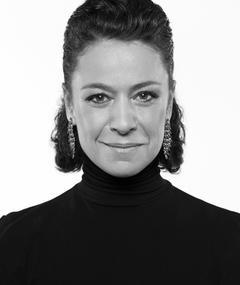 Gambar María Salgueiro