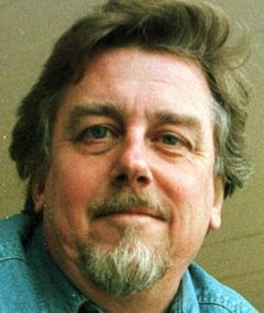 Photo of Gunnar Carlsson