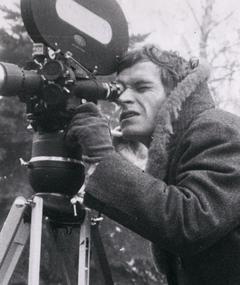 Photo of Gerd Conradt