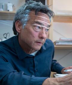 Photo of Ed Radtke
