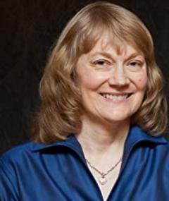 Photo of Linda A. Cornfield