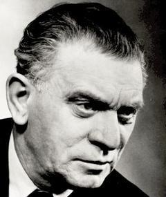 Zdenek Stepánek adlı kişinin fotoğrafı