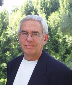 Michael Brandman adlı kişinin fotoğrafı