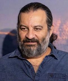 Mehrab Ghasemkhani adlı kişinin fotoğrafı